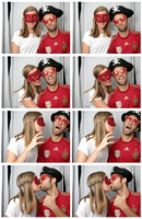 Birthday Photo Booth (10)