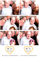 Portland Photo Booth19800101_0281