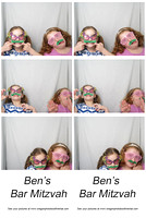 Bar Mitzvah Photo Booth (16)