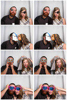 Wedding Photo Booth (4)