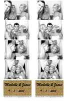 Hillsboro Photo Booth (92)