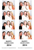 Graduation Photo Booth (10)