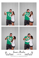 Portland photo booths_Page_16