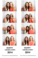 Graduation Photo Booth (16)