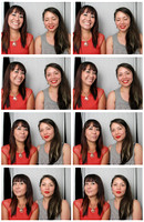 Birthday Photo Booth (7)