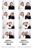 Graduation Photo Booth (11)
