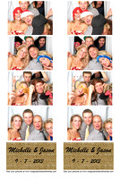 Hillsboro Photo Booth (87)