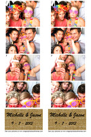 Hillsboro Photo Booth (101)