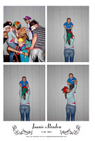 Portland photo booths_Page_10