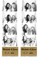 Hillsboro Photo Booth (96)