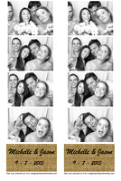 Hillsboro Photo Booth (103)