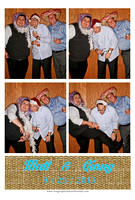 Canby Photo Booth_Page_54