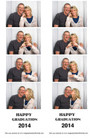 Graduation Photo Booth (19)