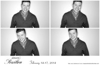 Washington Wine country Photo Booth (12)