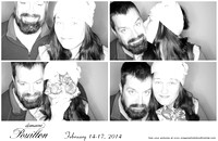 Washington Wine country Photo Booth (19)