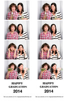 Graduation Photo Booth (4)