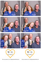 Portland Photo Booth19800101_0279