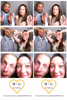 Portland Photo Booth19800101_0276