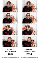Graduation Photo Booth (18)