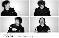 Washington Wine country Photo Booth (2)