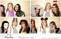 Washington Wine country Photo Booth (14)