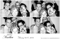 Washington Wine country Photo Booth (1)