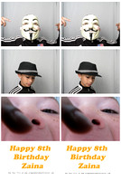 Birthday-Photo-Booth (13)