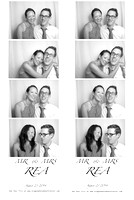 Portland photo booth wedding (17)