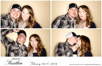 Washington Wine country Photo Booth (7)