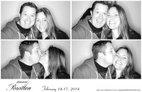 Washington Wine country Photo Booth (6)