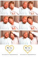 Portland Photo Booth19800101_0283