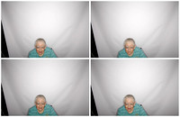 Brookdale Photo Booth