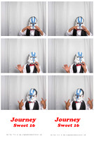 Journey-Grad-Photo-Booth