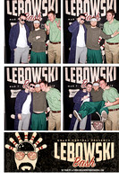Lebowski Photo Booth_Page_21