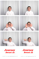 Journey-Grad-Photo-Booth (2)