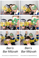 Bar Mitzvah Photo Booth (7)