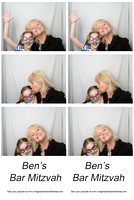 Bar Mitzvah Photo Booth (15)