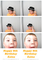 Birthday-Photo-Booth (16)